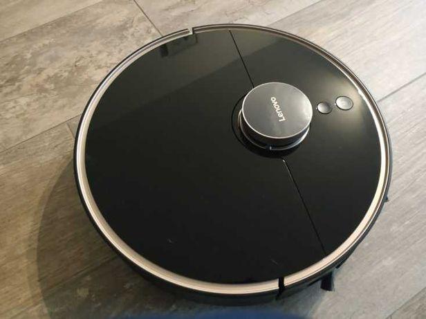 Robot Aspirador Lenovo X1