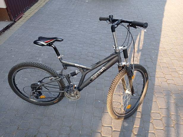 Rower 26 górski