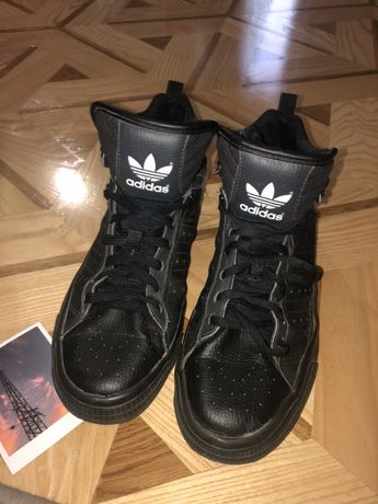 Adidas кросовки, винтаж
