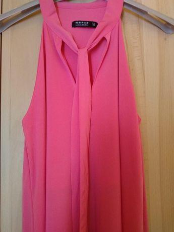 Sukienka Reserved XS nowa