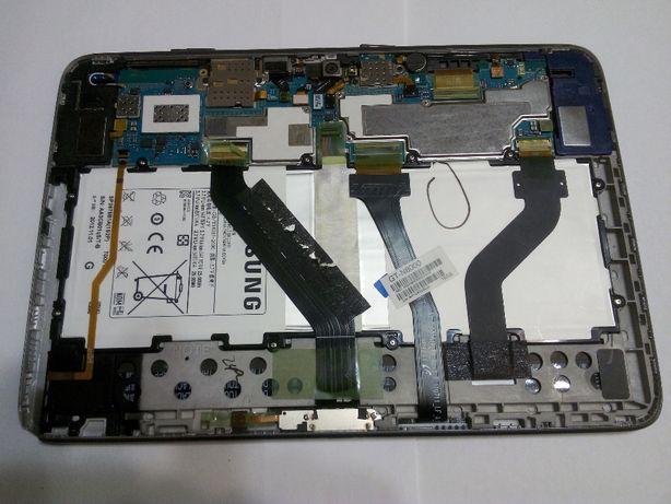 Samsung Galaxy Note 10.1 GT-N8000 / GT-N8013 по запчастям