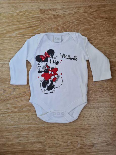 Body Disney baby rozm.  62