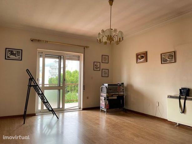 Apartamento T3 Venda em Gouveia,Gouveia