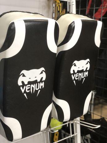 Пэды Venum ТОП качество