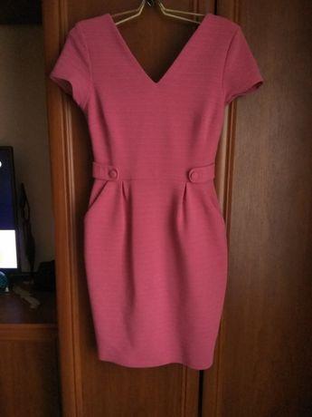 Платье женское р.44-46