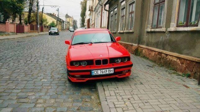 Продам BMW(обмін)
