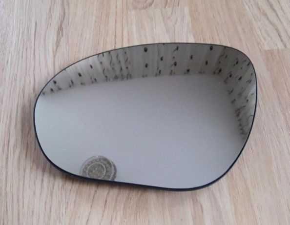 Вкладыш зеркала Ниссан Жук стекло ніссан nissan juke вкладиш дзеркало