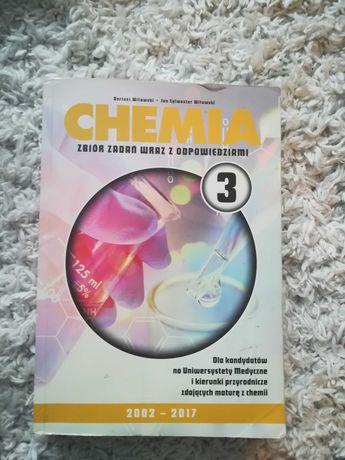 Chemia witowski 3