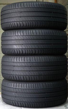 Шины б/у лето 235/45R17 Michelin Primacy 3 (Склад резины)