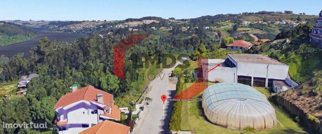 Edifício para Comércio/Restauração ao Rio Douro