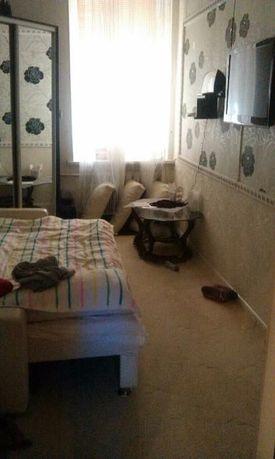 Квартира посуточно почасово,понедельно в районе центра, ХБК