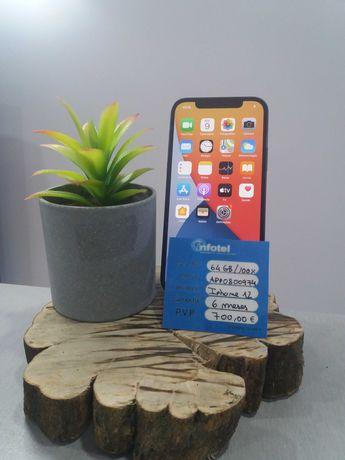 Iphone 12 64gb Aul