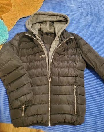 Куртка осенняя,демисезонная