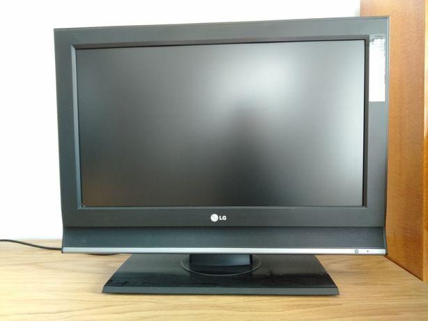 Telewizor LG model 26 LC 41