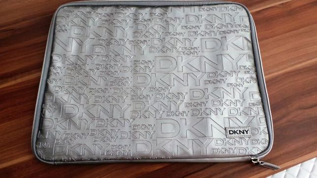 Mala DKNY computador portátil/tablet