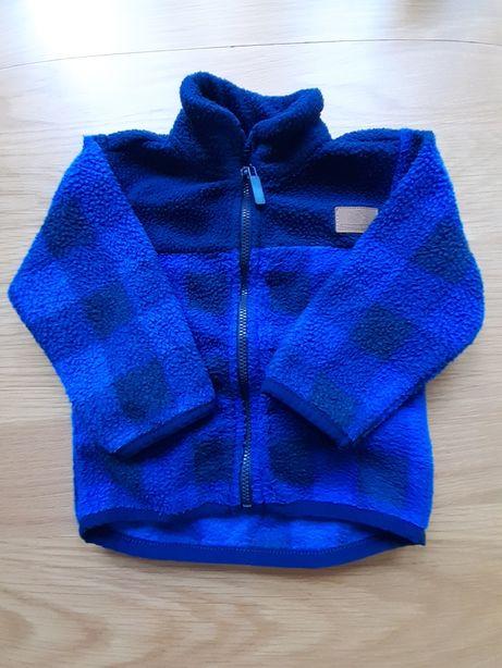 Bluza polarowa cool club 74