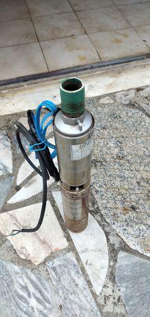 Bomba de agua hidral pompe