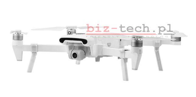 Nóżki podwozie dron Fimi X8 SE 2020 komplet 4 szt NOWE PL 24h