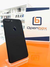 iPhone 7 Plus 32GB Preto C - Garantia 12 meses