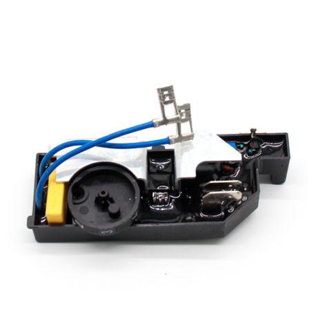 Controlador de Velocidade Variável para Bosch GSH11E, GBH11DE, etc.