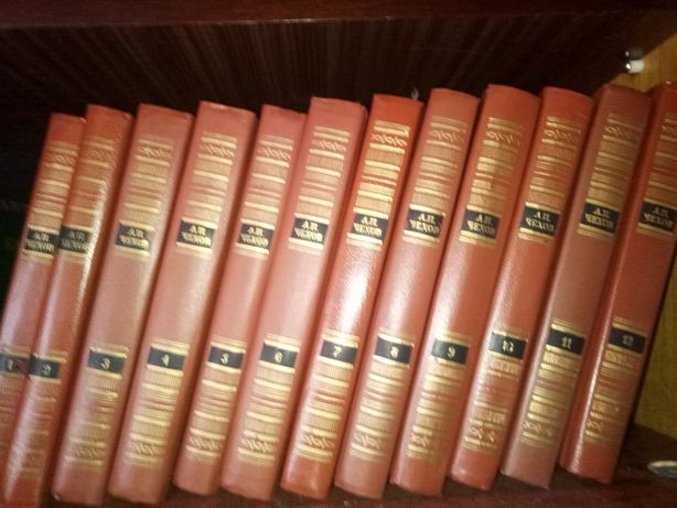 ап чехов 12 томов 1985 гв цена за 1 том