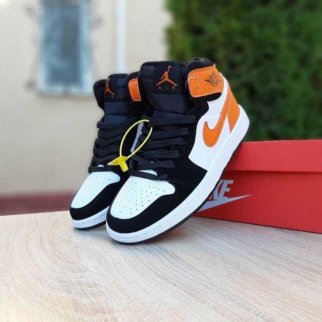 10314 Nike Air Jordan кроссовки найк аир джордан кросовки джорданы