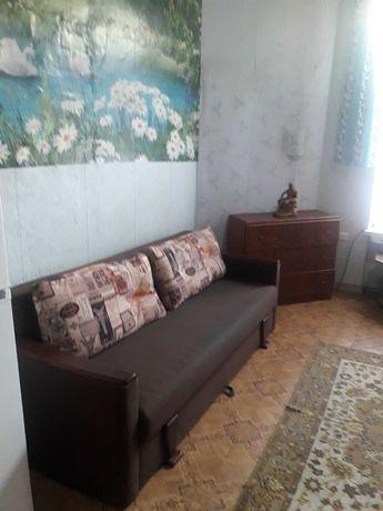Сдам комнату в коммуне/16м,Ришельевская/Жуковского,3000грн,самый ЦЕНТР