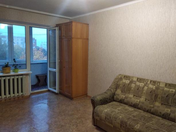 2х кімнатна квартира р-н Виставка