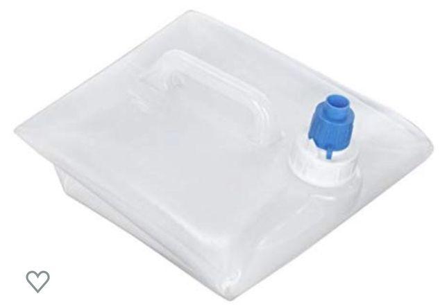 Каністра для води ( 15 л )