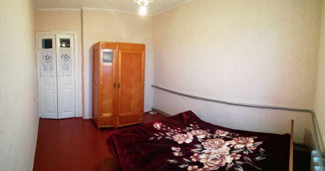Обміняю будинок на нерухомість в Черкасах