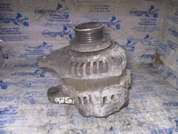 Alternador 8200120285 RENAULT / clio 2 / 2003 / 1.5 DCI /