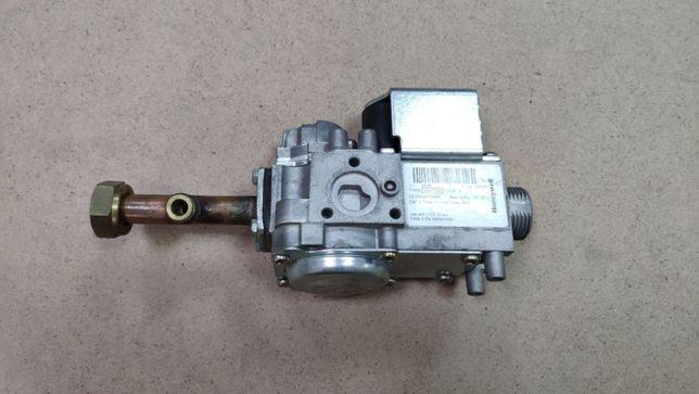Газовый клапан Honeywell VK4105G котла Fondital 6VALVGAS00