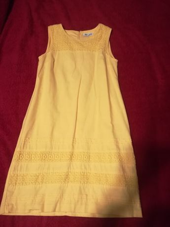 Nowa sukienka rozm 38-40