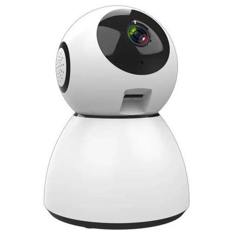kamera ip GUUDGO GD-SC03 ip wifi slot na kartę microsd