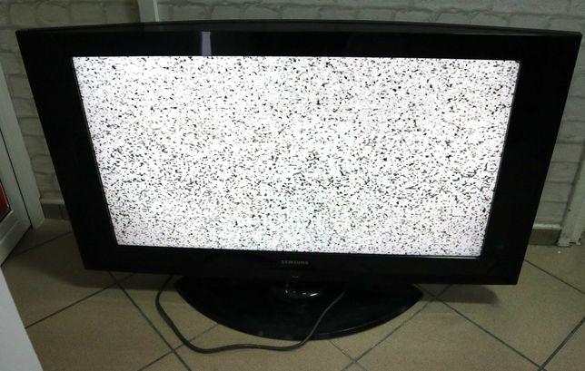 Telewizor lsd Samsung LE40S62B 40 CALI