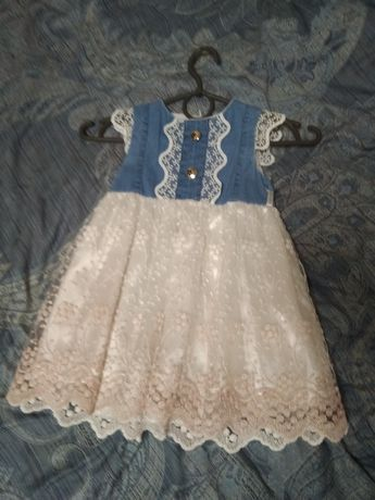 9 единиц + подарок! Платья , платье, туника. Для фотосессии.