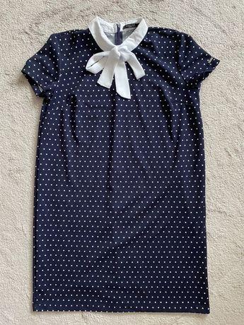 Tunika sukienka damska Mohito M