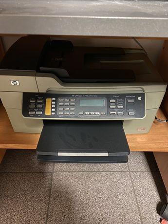 HP Officejet J5780 All in one