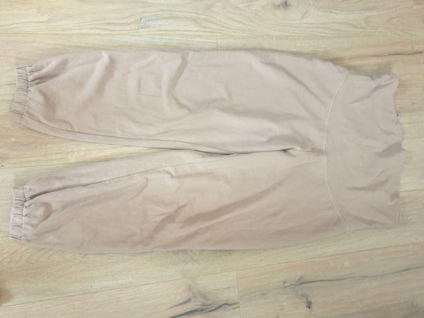 Dresy ciążowe H&M