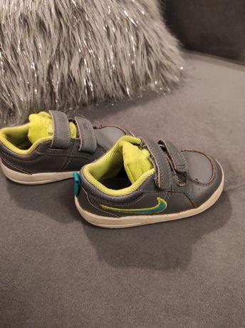 Buty/ buciki Nike  23.5