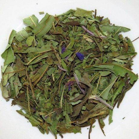 Іван - чай (Кипрей)