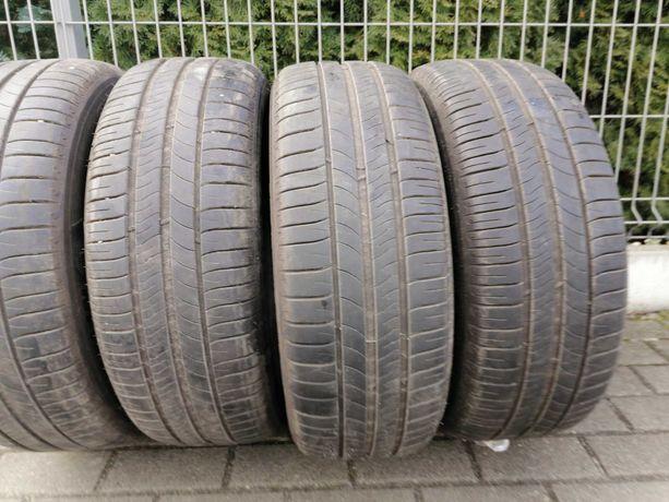 Opony letnie 205/55/15 Michelin