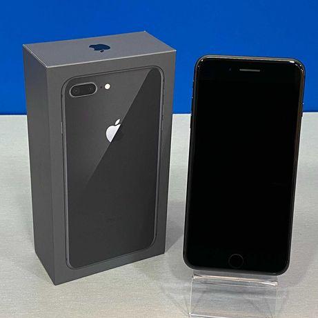 Apple iPhone 8 Plus 64GB (Space Gray)