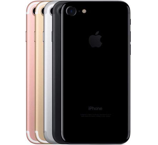 Iphone 7 32/128 Gb