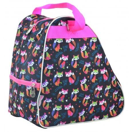 Рюкзак для роликов yes