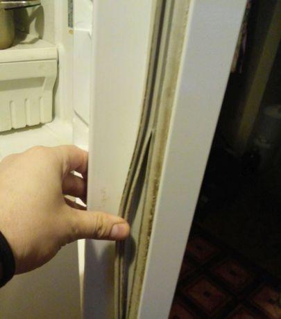 Уплотнить/резина на быт.холодильник