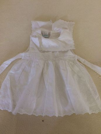 Платтячко для маленької красуні