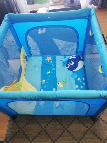 Parque infantil da Chico