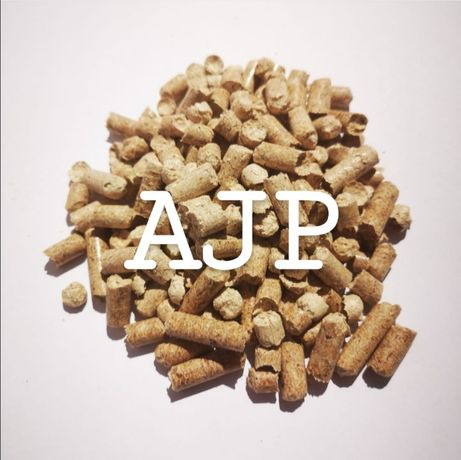 Pellet , pelet , pellets , wielkopolskie