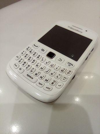 Blackberry Curve 9320. Stan Idealny. Tanio!! Duży Zestaw !!